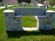 Lisbon Central Cemetery