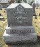 Charles D. Hopkins