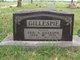 George S. Gillespie