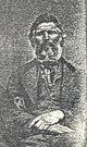 Rev Thomas R Rule