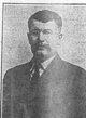 Samuel Hadley Rule