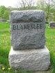 Guy Eugene Blakeslee
