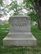 Amanda Jane <I>King</I> Whaley