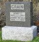 Henry Clay Crain