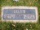 Harry J. Gebel, Jr