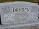 Profile photo:  A.J. Dryden