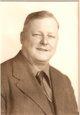 Profile photo:  Joseph Parkinson Newsham