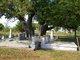 Kelley-Rogers Cemetery