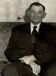 Jim W. Rountree