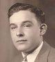 Frank Adolph Haftl