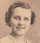 Claudia Arlene <I>Miller</I> Haftl