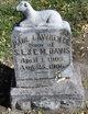Paul Lawrence Davis