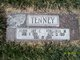 "Profile photo:  John C ""Jay"" Tenney"
