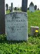 John Pritchard