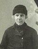 Joseph Gassman
