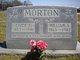 Edith Fredonia <I>Young</I> Morton