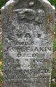 Eva L. Akin