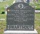 Cora C. <I>Vincent</I> Swarthout