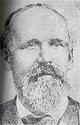 Noah S. Kellogg