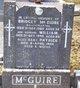 Patrick McGuire