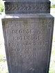 George Washington Rutledge