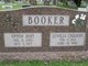 Luvelia <I>Childers</I> Booker