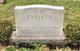 George Dunlap Karsner, Jr