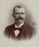 William Edgar Hotaling