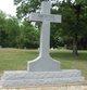 Aberfoil Community Cemetery