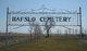 Hafslo Cemetery