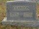 Everett Clayton