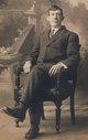 Willis Tapley Wooster