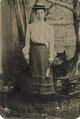 Edith Dessa <I>Wooster</I> Devenish