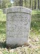 Helen J <I>Nutting</I> Alexander