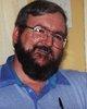 Profile photo:  Neil Thomas Adams, Sr