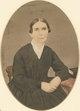 Mary Ann <I>Callender</I> Sullivan