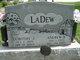 Andrew B. LaDew