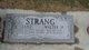 Jane Strang