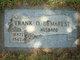 Frank Orin Demarest