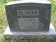 Lula Bell <I>Haynes</I> Hunter