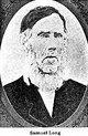 Samuel Long