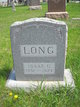 Isaac G Long