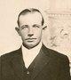 Profile photo:   Arthur David <I> </I> Jenkins,