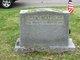 Marion Douglas <I>Judson</I> Crocker