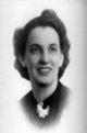 Mildred Neill <I>Trussell</I> Frye