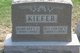Margaret S. <I>Obercash</I> Kiefer