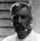 Marcus Johnson Simonsen