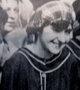 Vera Evelyn <I>Levesque</I> Kammer