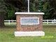 Jasper Township Cemetery