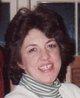 Janice Tirrell